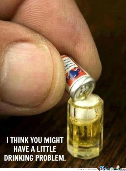 dutch beer