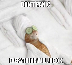 dont-panic-everything