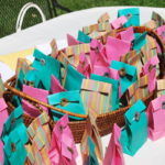 dutch-birthday-party-bags