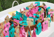 dutch-birthday-party-favors