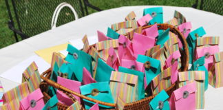 dutch-birthday-party-favors