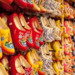 dutch-clogs-colorful