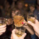 dutch courage drinking