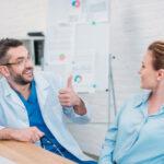 dutch-healthcare-system-doctor-patient