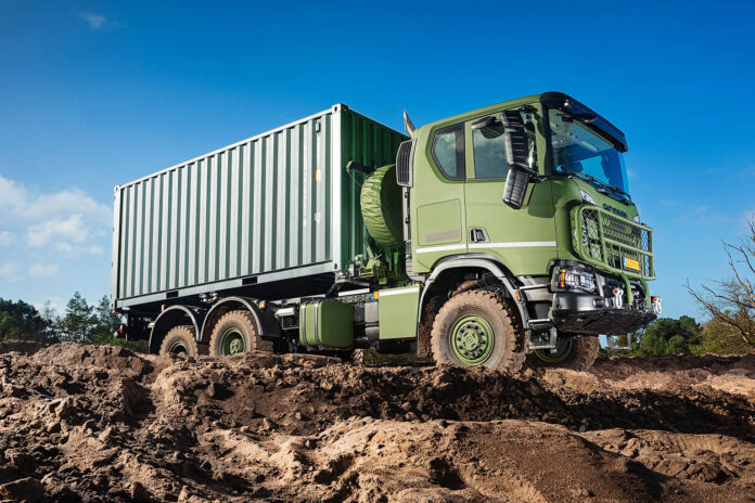 new-dutch-defence-trucks-are-too-tall-for-the-road