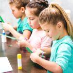 dutch-school-system-explained-basisschool