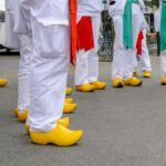 dutch-yellow-clogs