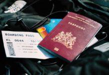 dutch-passport