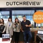 dutchreview office needs help 2018