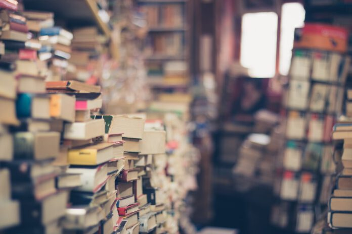 Photo-of-books-in-library
