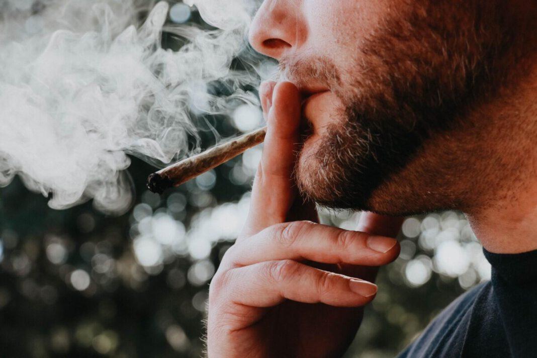 Dutch-man-smoking-cannabis