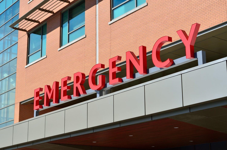 emergency-1137137_1920