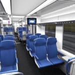 empty-first-class-carriage-dutch-train