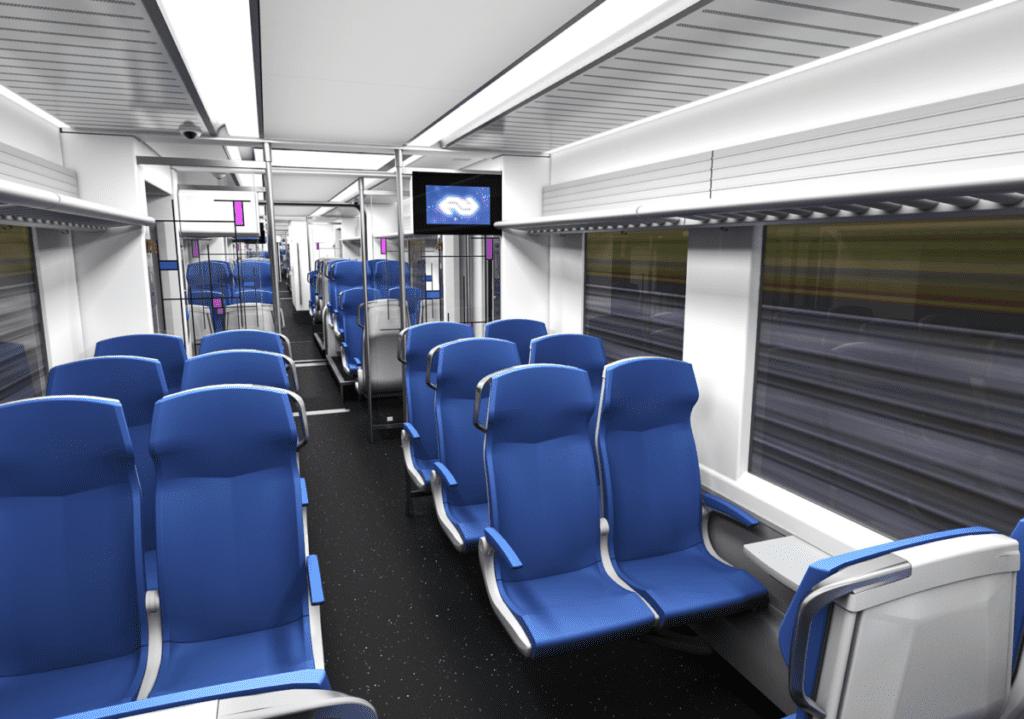 photo-empty-first-class-train-carriage-in-dutch-ns-train