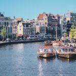 ethan-hu-sunny-day-in-Amsterdam