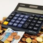 dutch health insurance cost