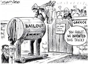 eurogroup trojan horse_0