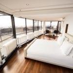 euromast suite