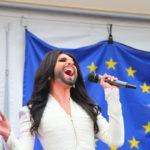 eurovision-2020-conchita