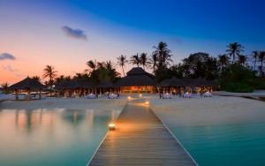 exotic-beach-bar-beach-nature-resort-architecture-1200x1920