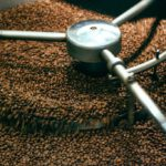 fair-trade-in-the-netherlands-processing-of-coffee-beans