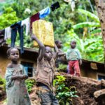 fair-trade-in-the-netherlands-prohibits-child-labour