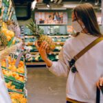 fair-trade-in-the-netherlands-shopping