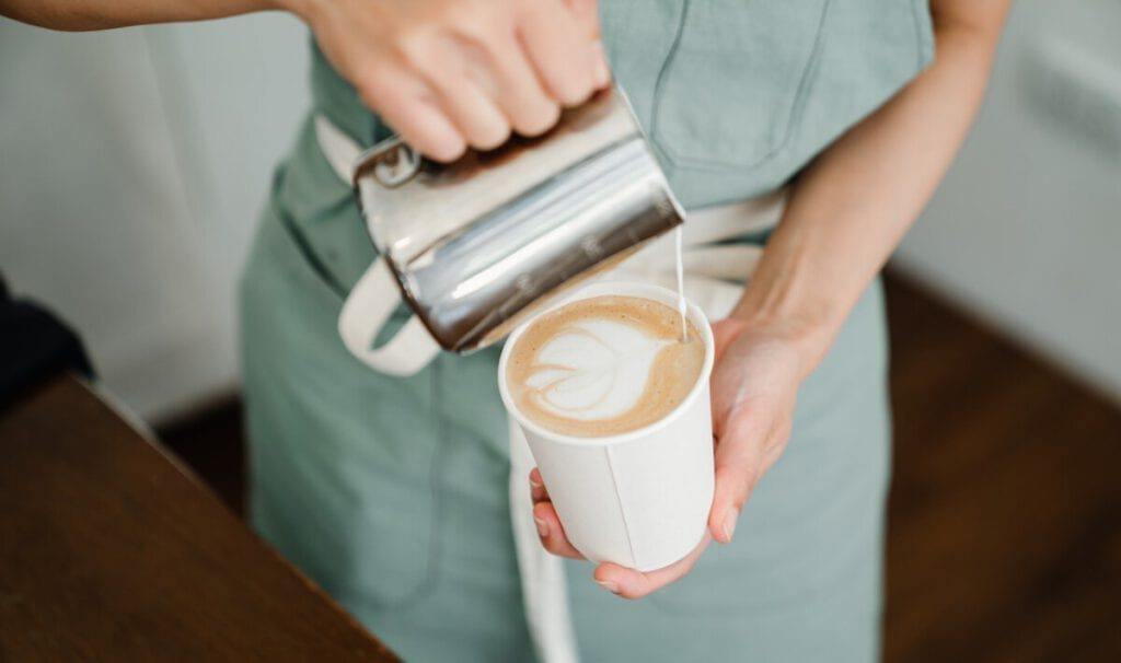 Photo-of-fairtrade-coffee-Netherlands