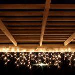 Gezellig lights fairy lights