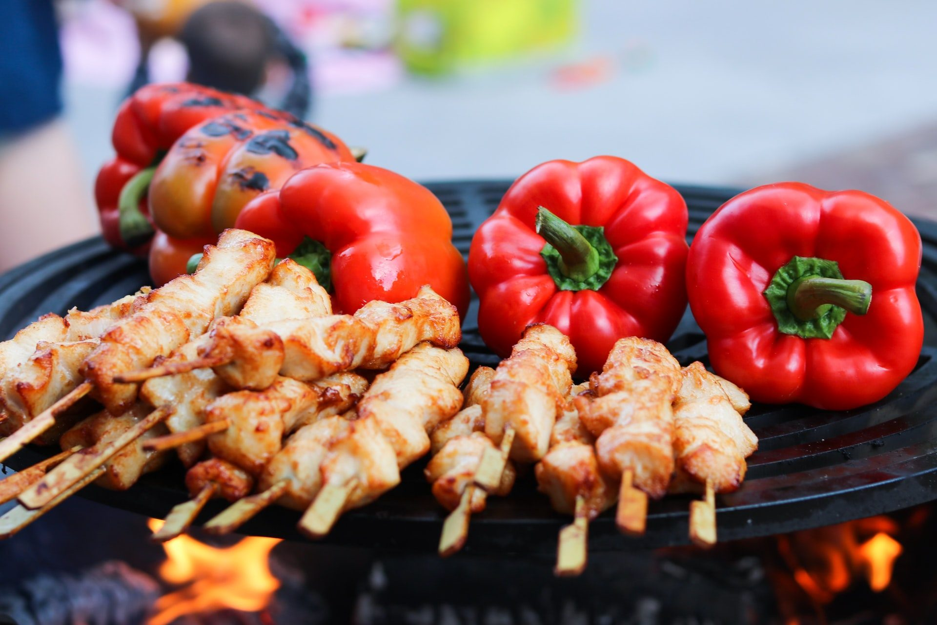 image-of-meat-on-stick-for-a-dutch-bbq