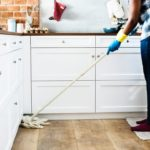 finding a cleaner in the netherlands housekeeper hiring