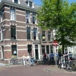 finding a student room in the netherlands