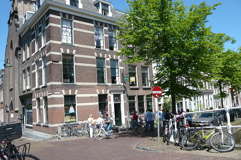 Student Housing in the Netherlands: The Guide to Finding a