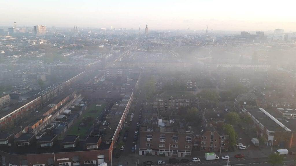 smoke-from-major-fire-over-the-Hague