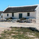 fishermans-cottage-1232874_1920