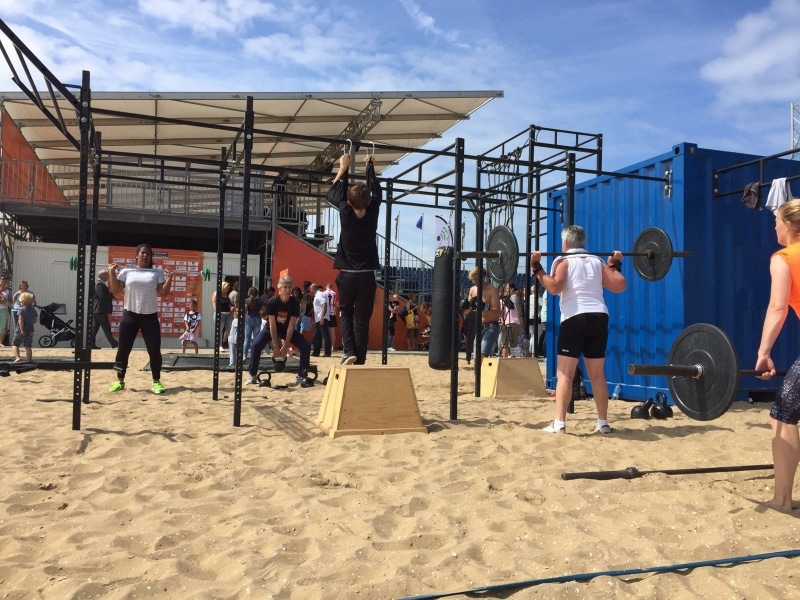 fitness-at-the-beach-medium