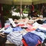 flea-market-1535201910ZEt