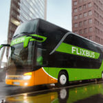 flixbus-amsterdam-to-london