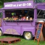food-truck-1539344_1920