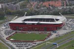 foto-afas-stadion-luchtfoto_5Fafasstadion