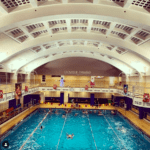frankborghstijn_oostelijkzwembad
