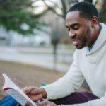 free-ways-to-learn-dutch