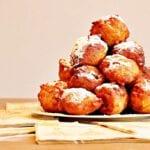 dutch-oliebollen-doughtnuts-donuts-food