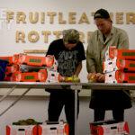fruitleather-uses-mango-peels-to-create-leather