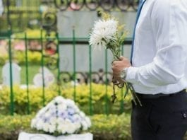Dutch funeral insurance in the Netherlands