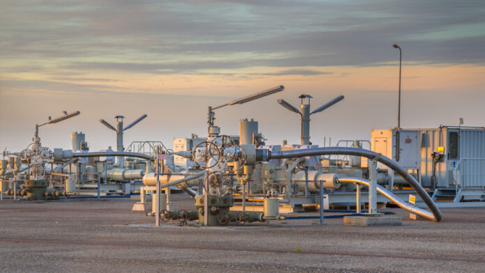 natural-gas-production-plant-netherlands