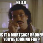 getting a dutch mortgage in the netherlands meme