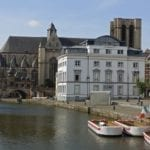 ghent-2405310_960_720