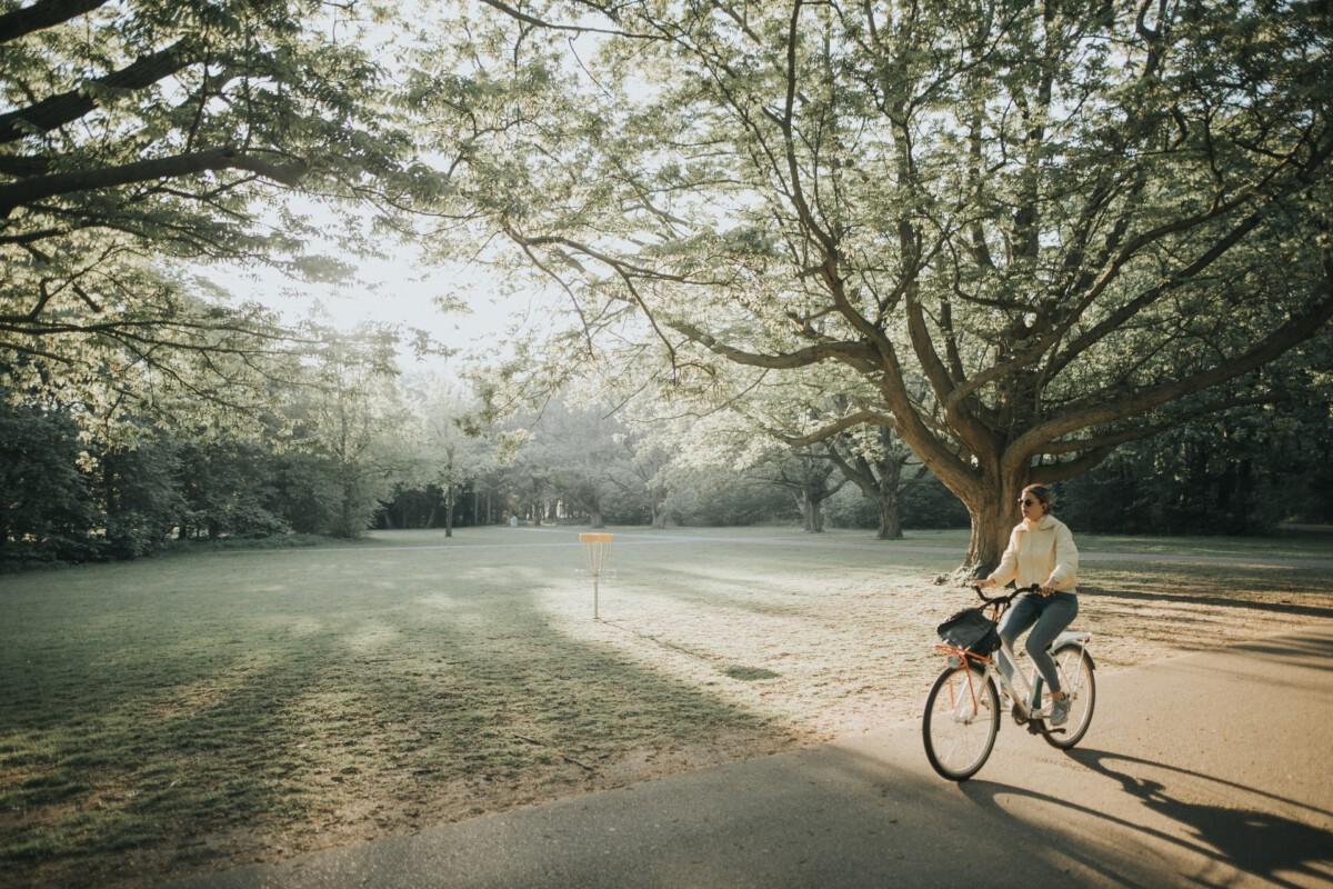 photo-of-girl-cycling-through-vondelpark-amsterdam-netheraldsn