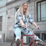 girl-riding-bike-happy